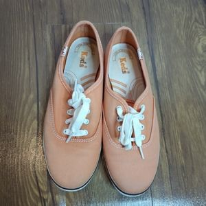 Keds Women Shoes Size 7